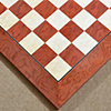 Spanish Veneer Chess Boards